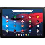 Google Pixel Slate 12.3″ Chromebook - no keyboard - Core i5 - 8 GB RAM - 128 GB SSD - Midnight Blue