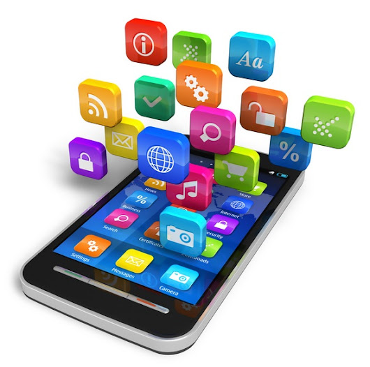 10 Ways to Promote Mobile Apps Absolutely Free