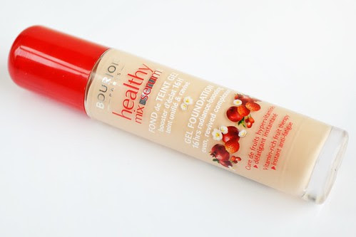 Bourjois_Healthy_Mix_serum_foundation_pale_skin