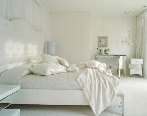 SHH modern bedroom