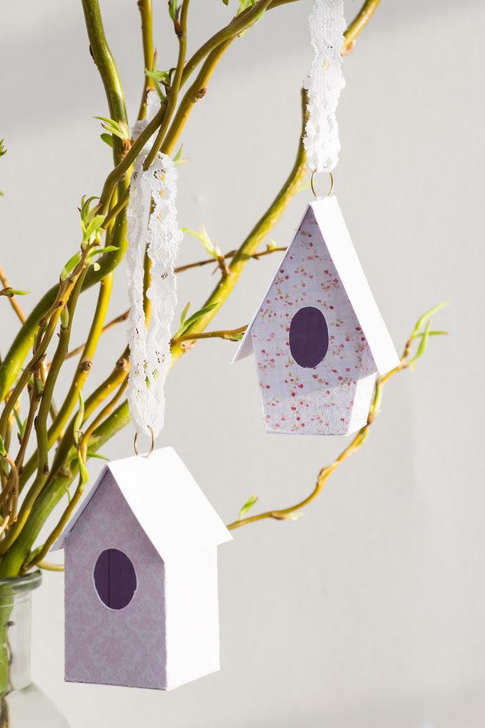 birdhouses-10