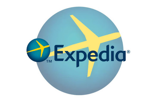 🏨 💺 Expedia Adds Emoji To Its Title Tags To Increase Click Through Rates In Google