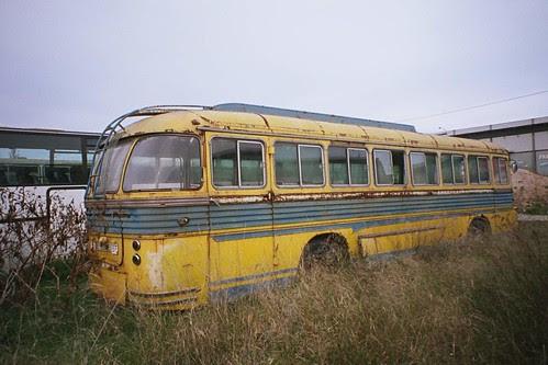 autobus_pegaso_ayats_darrera_jpg