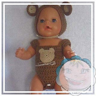 Ccw-teddydressup001_small2