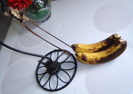 Banana_madness