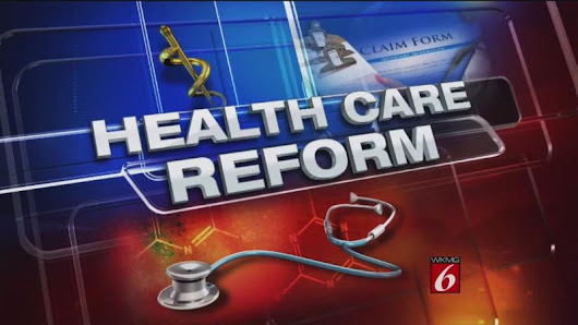 ABA WEBINAR: Affordable Healthcare Act Update: Protecting Your ...
