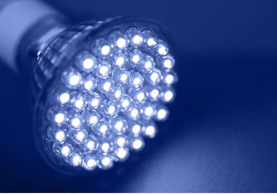lampada-led