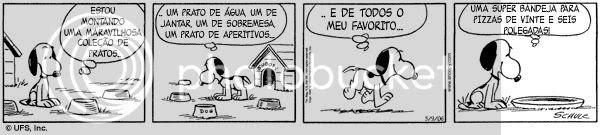peanuts122.jpg (600×135)
