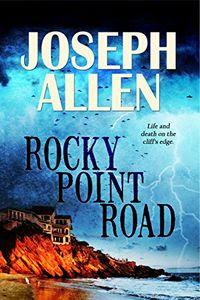 Rocky Point Road by Joseph Allen