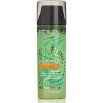 Redken Curvaceous Full Swirl Cream-Serum - 5 fl oz bottle
