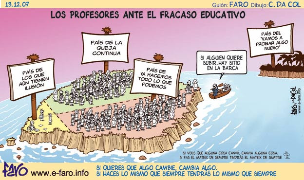 http://yoaprendo.files.wordpress.com/2008/02/profesores_educacion.jpg