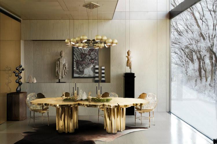 Italian Furniture Designers Luxury Italian Style And Dining Room Sets
