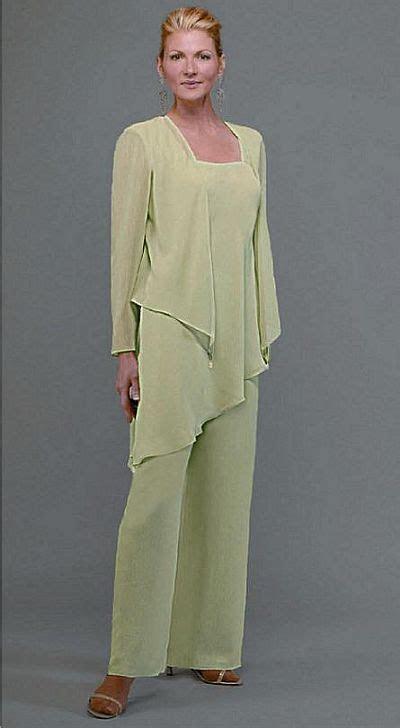 size  piece pant suit google search clothes