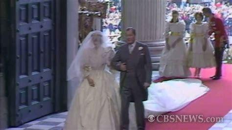 July 29th, 1981: The royal wedding   YouTube