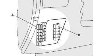 Mitsubishi Asx Fuse Box Wiring Diagram Skip Dicover C Skip Dicover C Consorziofiuggiturismo It