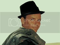 Frank Sinatra Picture Worth Remembering