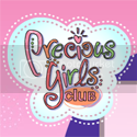 Precious Girls Club