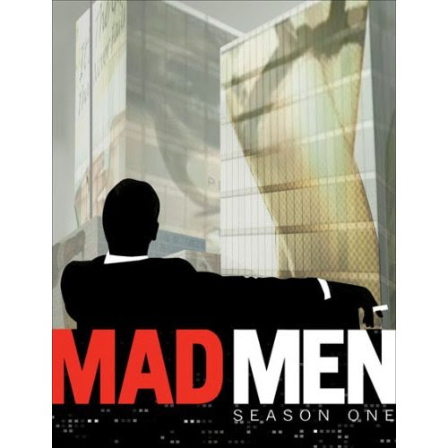 http://www.untitledrecords.com/wp-content/uploads/2011/02/mad-men.jpg