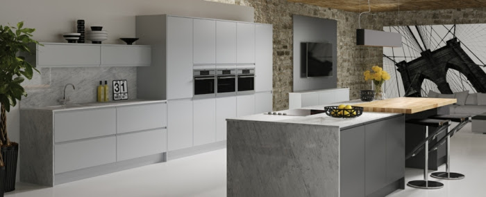 Image Result For  Tone Kitchen