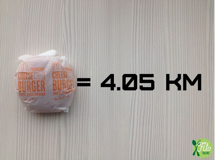 alimentos vs kilometros (10)