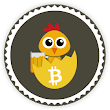 I just scored 100% on the Bitcoin Beginner's Quiz. Can you do better?