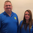 Second NC Truly Nolen franchise opens : Pest Management Professional