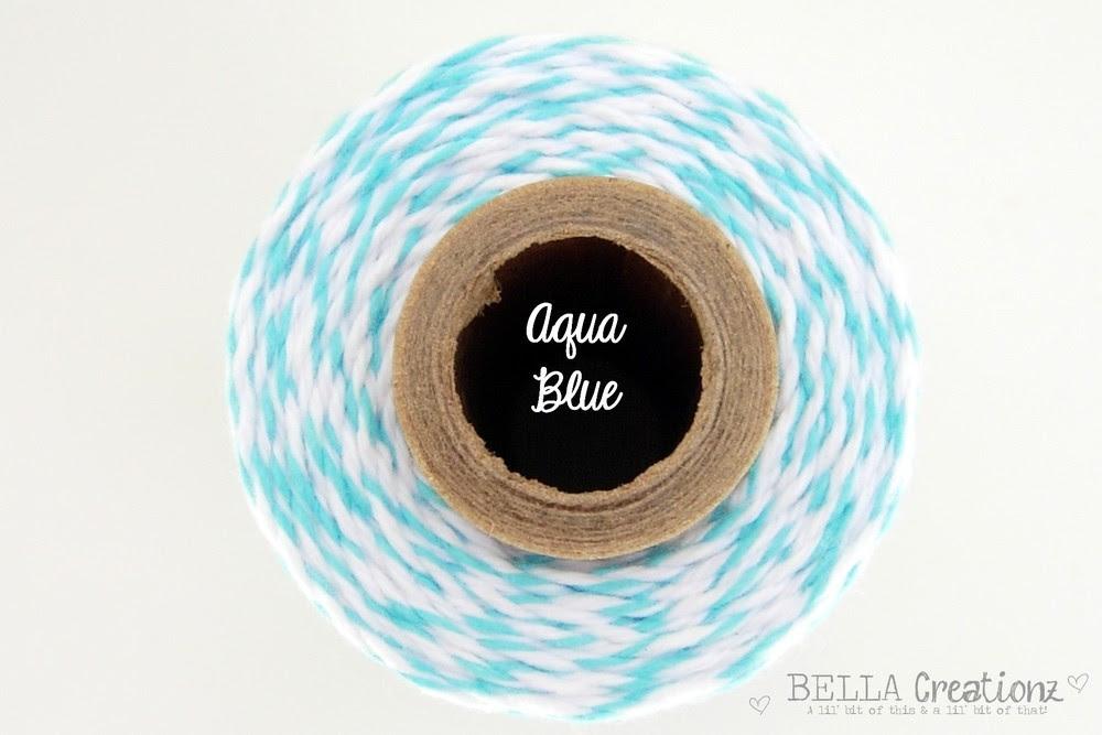 07_Aqua_Blue_01