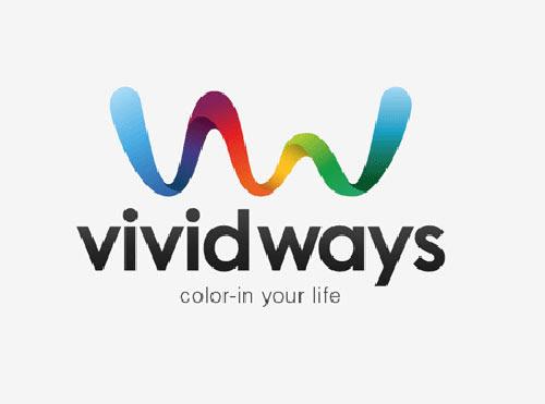 50+ Photoshop Tutorials in Designing a Logo