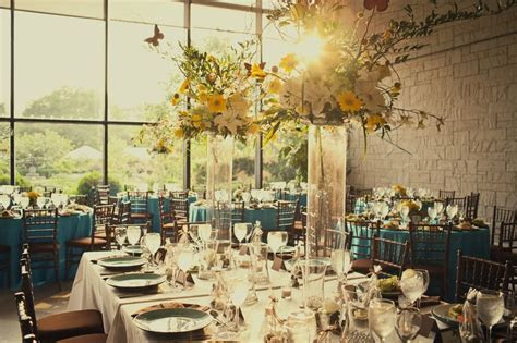 32 best Cleveland Wedding Venues images on Pinterest