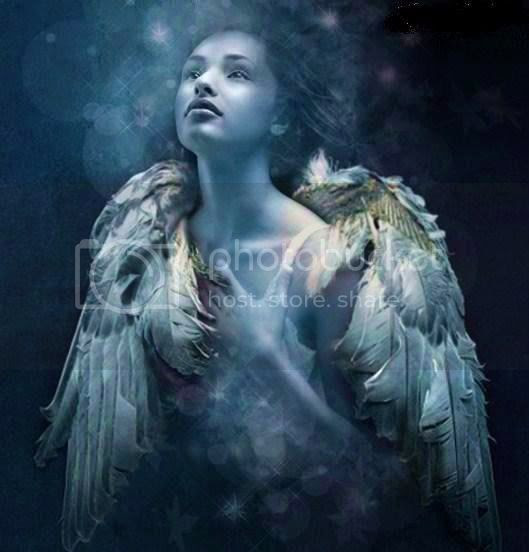Angel Pictures, Images and Photos
