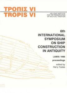 TROPIS VI 2001