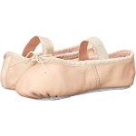 Capezio Daisy Ballet Shoe Child