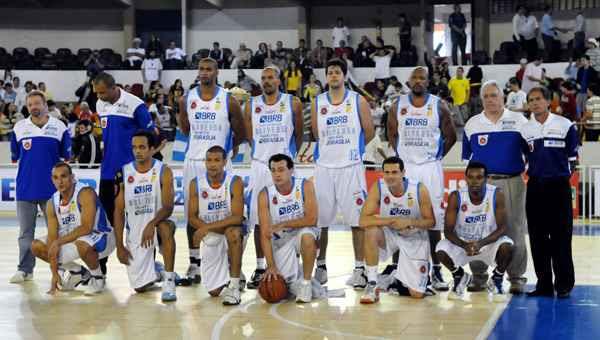 http://imgsapp.df.superesportes.com.br/app/noticia_127116951798/2010/06/06/1340/20100606122704745836e.jpg