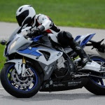 BMW HP4 ABS Pro