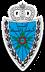 إدارة الجمارك والضرائب غير المباشرة:مباراة توظيف 220 من حراس الجمارك من الدرجة الثالثة - السلم 6.؛آخر أجل للترشيح هو 19 فبراير 2021