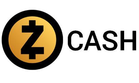 Zcash price may reach $ 60,000 by 2025 as predicted by the Grayscale Analyzer