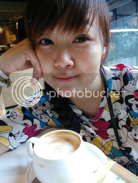 photo 35_zpsyjmhzfry.jpg