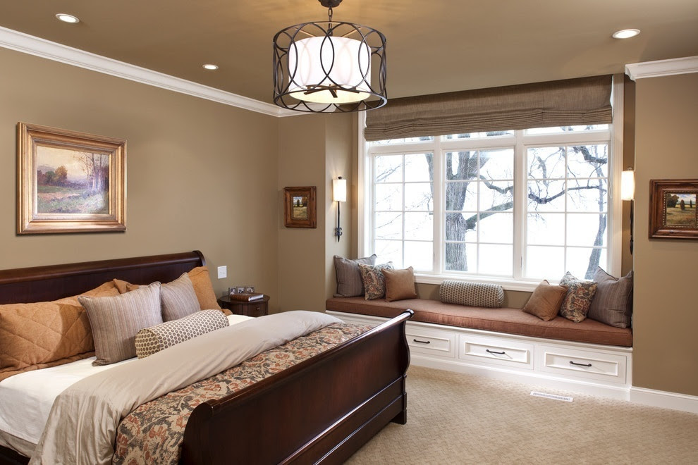 Master Bedroom Paint Ideas 2015 - Decor IdeasDecor Ideas