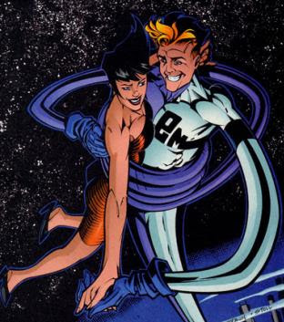 http://ifanboy.com/wp-content/uploads/2012/08/Elongated-Man-Sue-Dibny.jpg