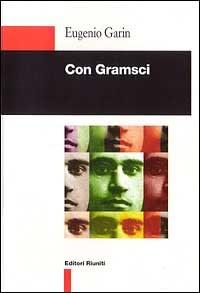 More about Con Gramsci