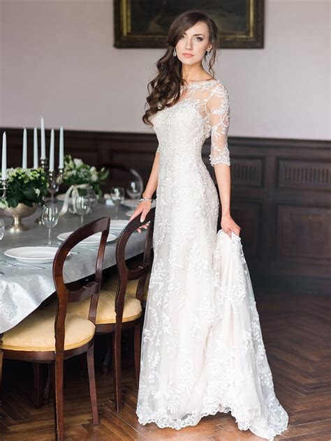 Designer Maggie Sottero SKU 5MW113   VeLace Bridal