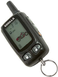 Automotive Parts Accessories Store Online: Gorilla ...