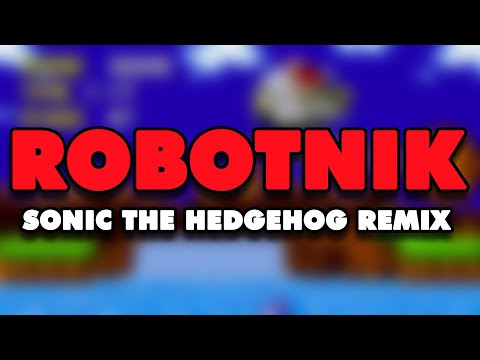 Gotta Go Fast Deluxe Edition (Sonic the Hedgehog Remix Album)