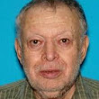 Princeton Police Searching for Missing Senior