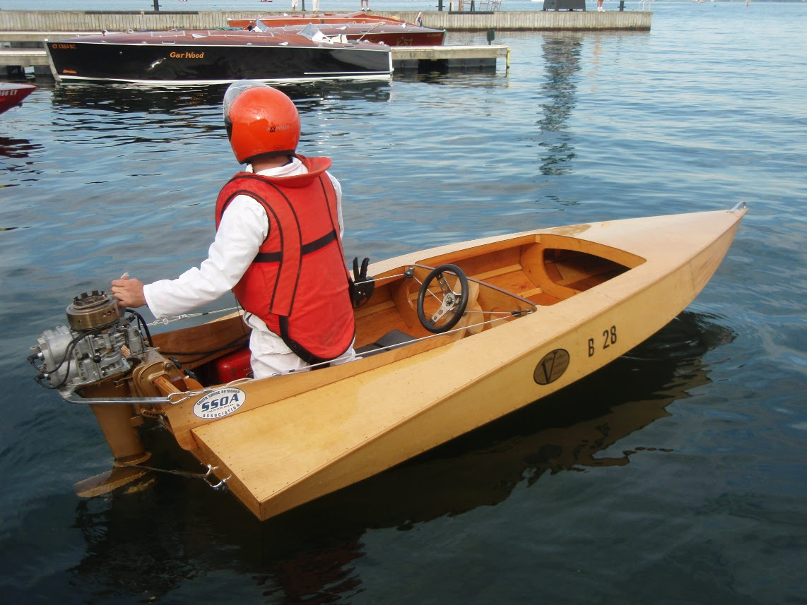 Woodworking small wood boat plans PDF Free Download