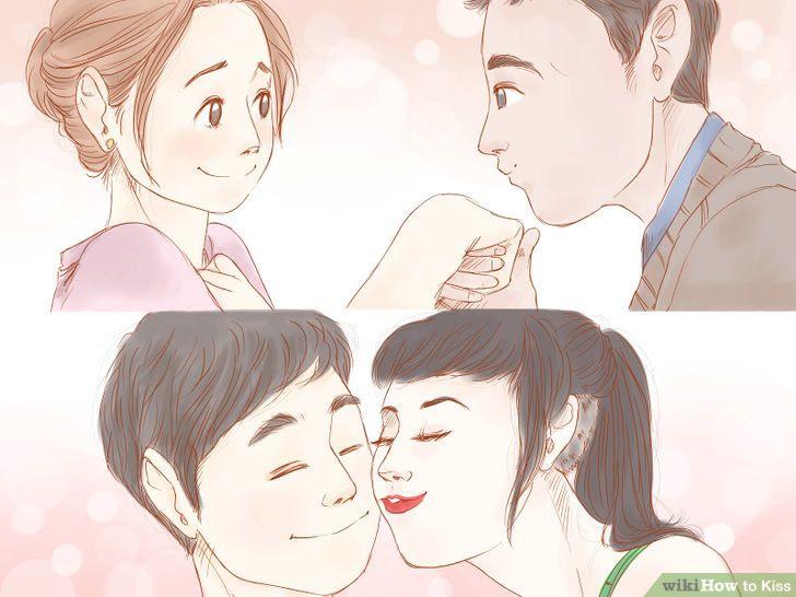 Kiss Step 2 Version 4.jpg
