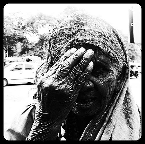 Welcome To Maharashtra by firoze shakir photographerno1