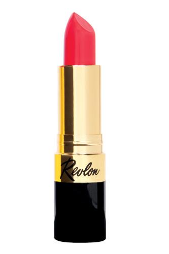 best-red-lipsticks-review-revlon