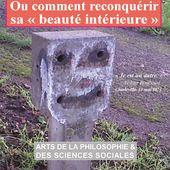 TROMMENSCHLAGER FRANCK - PSYCHANALYSTE ET PSYCHOSOCIOLOGUE A LUXEUIL LES BAINS (70), LURE VESOUL SAULX, AU RELAIS DES PSYCHOLOGUES BESANÇON (25)