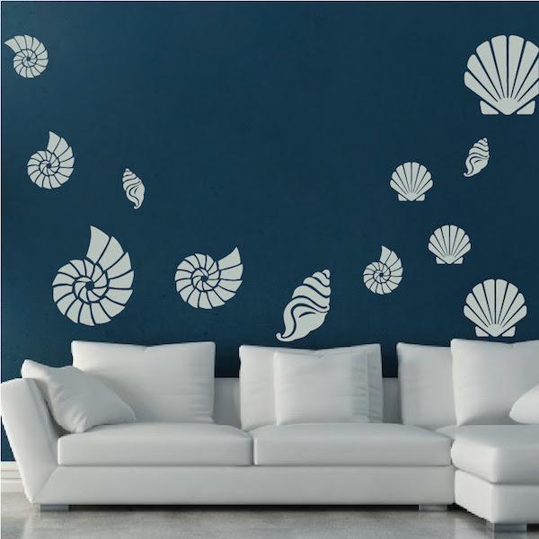 Wall Wall Art Decals